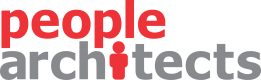 People Architects Logo